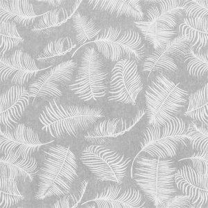 Vloeipapier – vloeipapier veer wit 50×70 cm (leverbaar vanaf week 41/42)