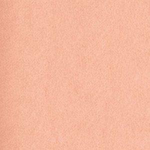 Vloeipapier – vloeipapier peach 50×70 cm