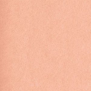 011. Vloeipapier peach 50x70cm