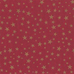Geschenkpapier – geschenkpapier 074