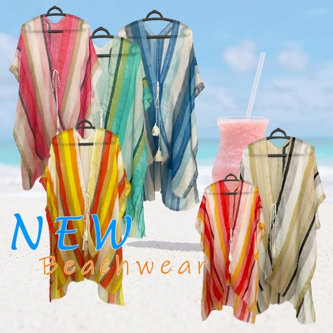 beachwear-foto-mailing