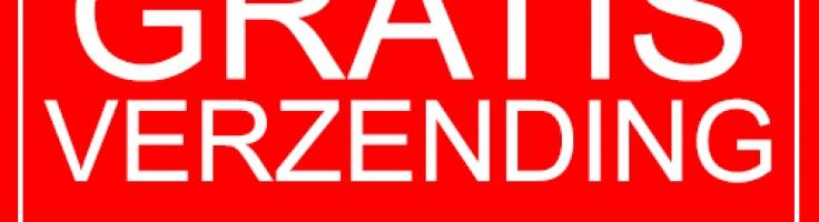 Laarzen | Gratis verzending | Winkelstraat.nl